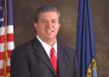 Tom Luna is the Idaho GOP's new chairman