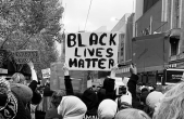 Black Lives Matter rally planned today at Boise City Hall