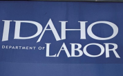 Idaho Department of Labor continues to process claims