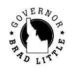 670 KBOI GUEST BLOG: Governor Brad Little