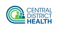Central District Health provides community spread categories for school districts