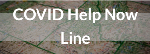 New COVID-19 crisis counseling hotline offers support to struggling Idahoans