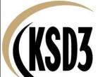 Kuna School District to postpone start of 2020 school year