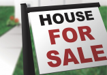 Ada County Home Sales Break Records