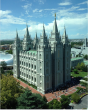 Lori Vallow Daybell's attorney reacts to LDS First Presidency letter