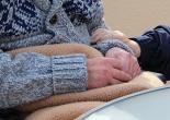 Idaho Long-term Care Facilities Need Workers