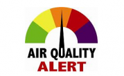 Orange Air Quality Advisory for Southwest Idaho and the Treasure Valley