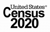 Idaho's rural counties may not have accurate Census count by October 5 deadline