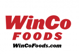 Meridian WinCo project will break ground this fall
