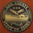 Two Ada County Commissioners criticized over Facebook post