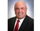 Hospitalized Idaho Senator released after COVID-19 diagnosis