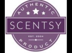 Scentsy adding new buildings to Meridian campus