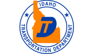 Work begins on intersection of State Highway 44 and Eagle Road