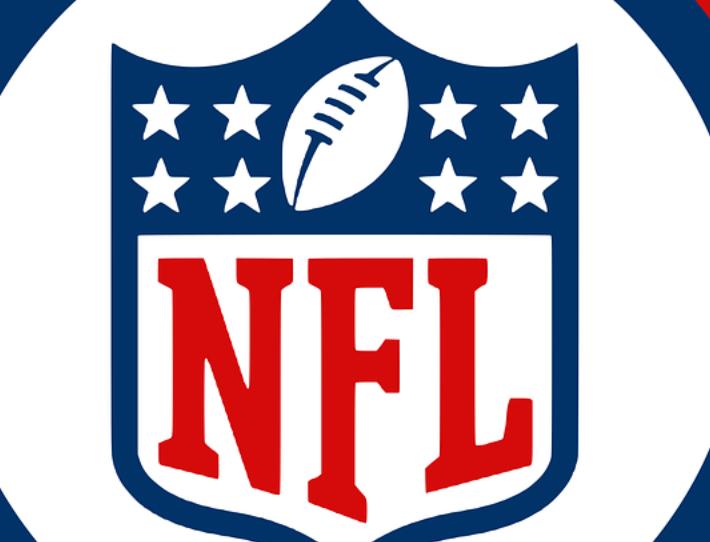 Worthington BLOG: Boise State Football and the NFL Draft