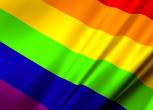 Pride flags ripped down along Harrison Boulevard in Boise