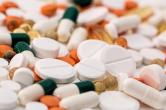 DEA hosts anonymous prescription drug drop-off in Boise