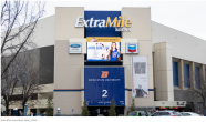 ExtraMile Arena returns to full capacity for Boise State basketball games