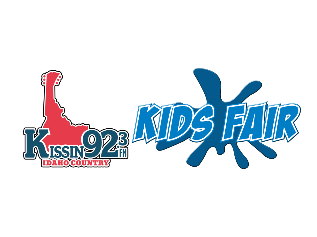 Kids Fair