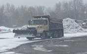 Winter storm warnings in effect for parts of Montana, Idaho and Washington