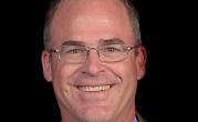 670 KBOI's Bob Behler named Idaho Sportscaster of the Year