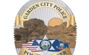 Garden City murder suspect due in court today