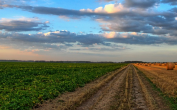 The 2020 Grow Rural Education program offers $15,000 grants to enhance STEM education