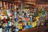 People in Idaho are buying more liquor