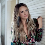 Carly Pearce Talks New Album with Alana & Chris