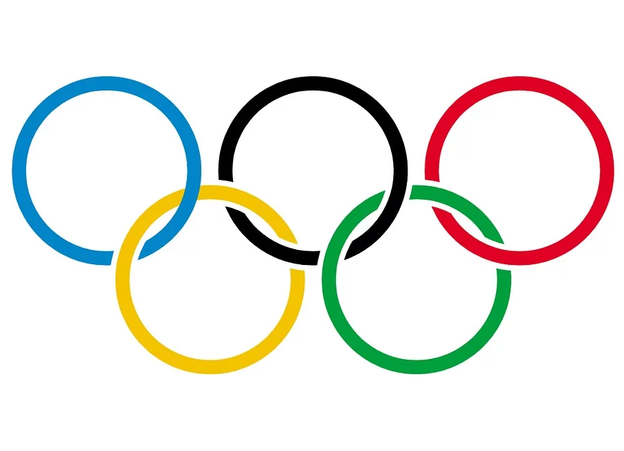 BLOG Worthington: Will the 2020 Summer Olympics happen?