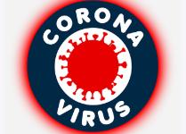 Worthington BLOG: Coronavirus Self Quarantine-Week 1