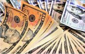 Stimulus deal breakdown