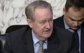 Senator Crapo votes in favor of the CARES Act