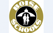 The Boise School District will launch phase one of Learning & Essential Services website Monday