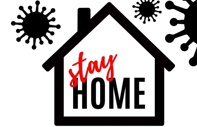 Worthington BLOG: Coronavirus Quarantine Week 3