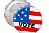 May Primary Election on track to have largest voter turnout in Idaho history