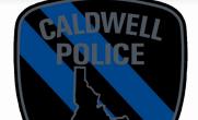 Man shot in face with BB-gun at Caldwell Walmart