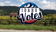 Tuesday is the Deadline to submit Primary Ballots