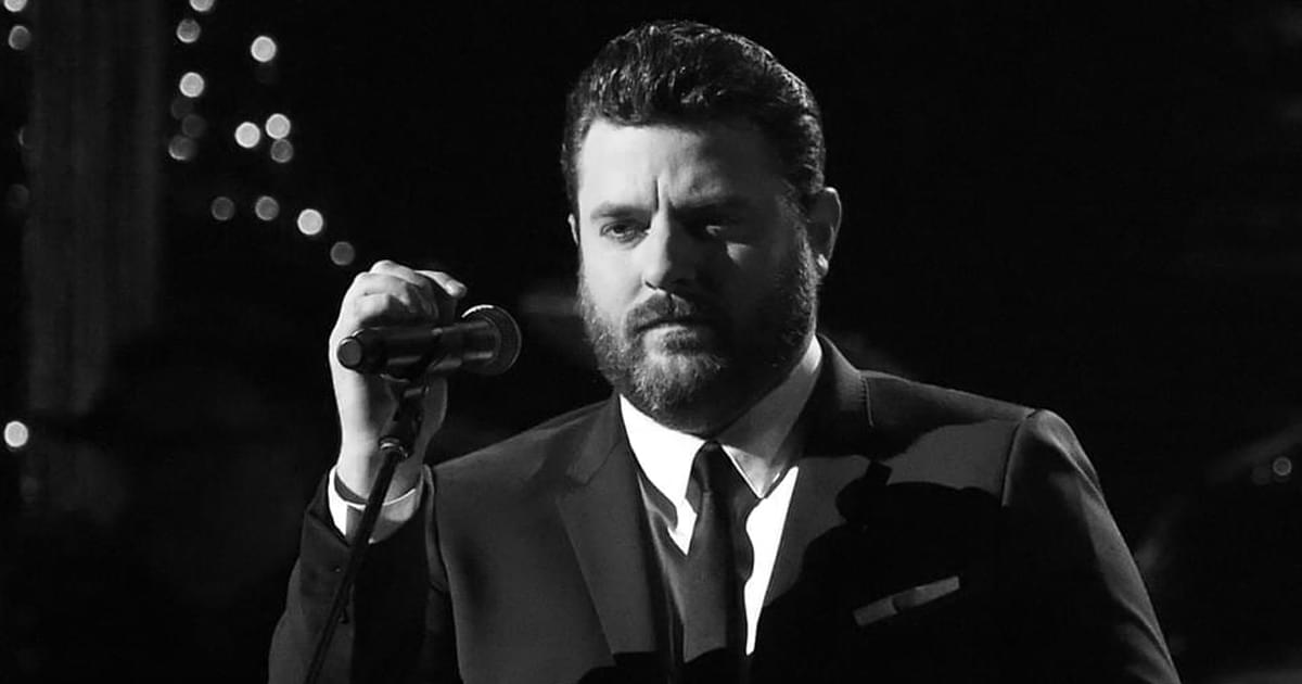 Chris Young's Message of Unity