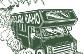 Idaho to appeal Reclaim Idaho court ruling