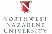 Student at NNU Tests Positive for COVID-19