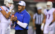 Boise State football set to start fall camp Friday