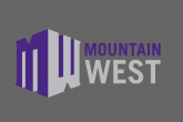 Mountain West Could Be Gearing Up To Play Football This Fall