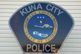 Kuna Police Chief to step down