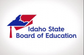"""Idaho State Board of Education adds """"orange"""" category to community risk levels"""