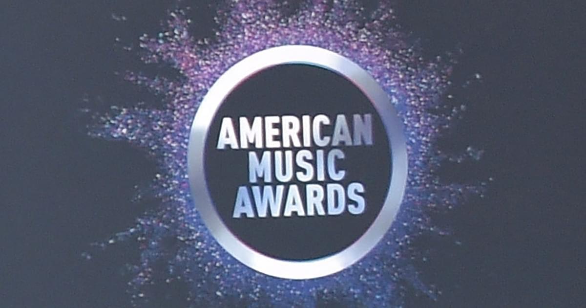 The Winners: 2020 American Music Awards