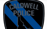 Caldwell Police and  Idaho Internet Crimes Against Children task force conduct sting