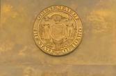 Idaho Legislature gavels in today