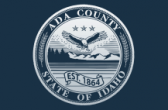Ada County Commissioners Sworn in on Monday