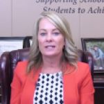 670 KBOI Guest BLOG:  Superintendent of Public Instruction Sherri Ybarra