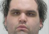 Bomb Threat Lands Boise Man in Jail